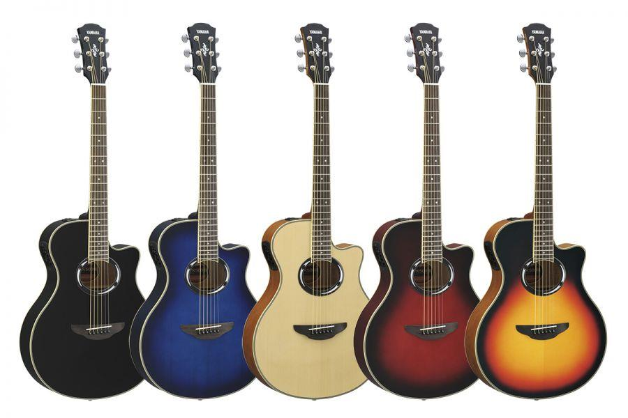 comment choisir sa guitare folk acoustique. Black Bedroom Furniture Sets. Home Design Ideas