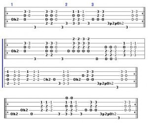 tablatures_guitare