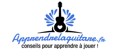 ApprendreLaGuitare.fr