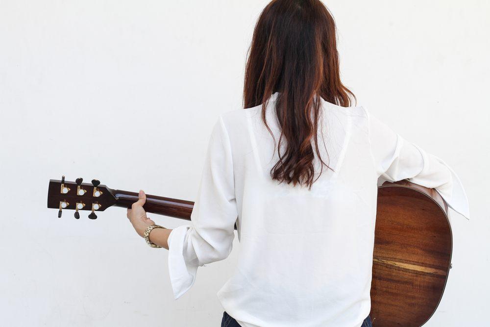 musiques pour apprendre la guitare voici quelques listes. Black Bedroom Furniture Sets. Home Design Ideas