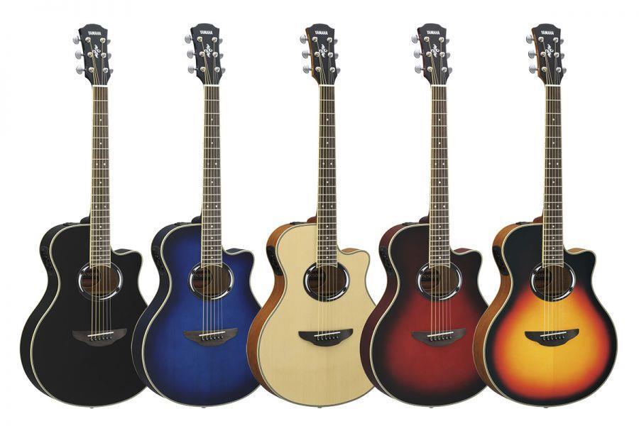 choisir-guitare-folk-acoustique