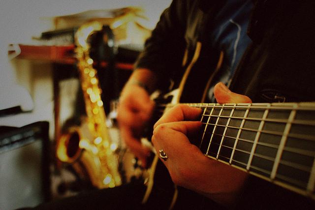 conseils-apprendre-guitare