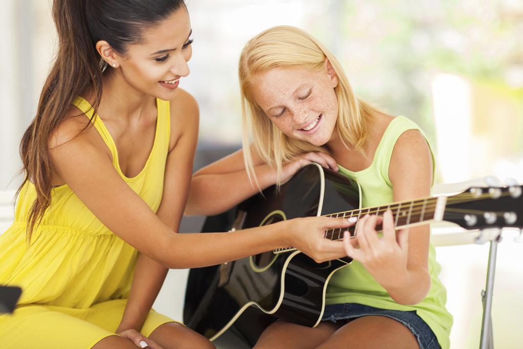 guitare-pour-les-débutants