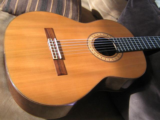 choisir-guitare-classique